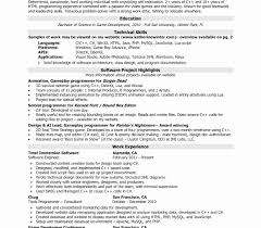 Free Google Resume Templates Google Docs Resume Sample Template Examples Cover Letter Samples 92