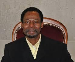 Jean-Claude Kouassi - Jean-Claude_Kouassi
