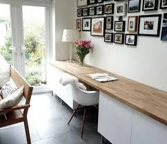 ikea besta office. 35 tidy and stylish ikea besta units | home design interior ikea office pinterest