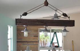 kitchen decoration medium size top ace atomic wire guard nautical lighting beach house pendant msd atomic