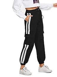Women S Sweatpants Size Chart F1rst Rate Womens Sweatpants Yoga Workout Athletic Joggers