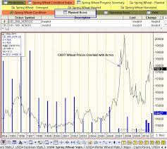 Cash Markets User Guide Pdf