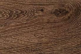 <b>Ламинат Floorwood Profile</b> купить в Красноярске | интернет ...