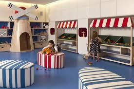 astounding picture kids playroom furniture. 20 Amazing Playroom Design Ideas Kidsomania Astounding Picture Kids Furniture M
