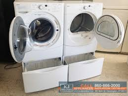 kenmore he2 dryer. kjbrands - bundle deal | kenmore 27\ he2 dryer
