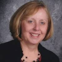 Bonnie Ritchey - School to Career Coordinator - Derry Township ...