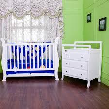 baby cot crib