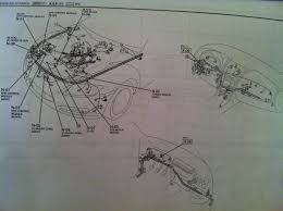 2006 chevy cobalt wiring harness diagram 2006 power steering wiring diagram wiring diagram and schematic on 2006 chevy cobalt wiring harness diagram