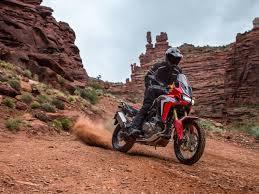 new honda motorcycles near