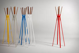 Coat Rack Melbourne The Colourful Coatrack That Makes A Splash Gizmodo Australia 9