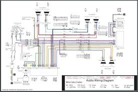 sony cdx m10 wiring diagram wiring diagram sony cdx m10 wiring diagram wiring diagram onlinesony car stereo gt57up wiring diagram wiring diagram libraries