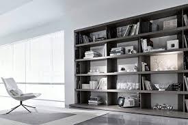 furniture 2 l