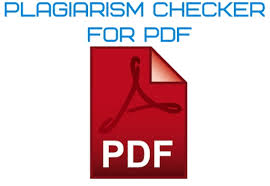 plagiarism checker for pdf files net why is it essential to use pdf file format plagiarism checker