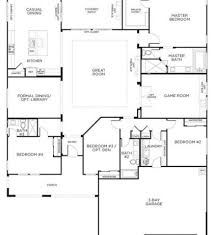 Small Picture Best Big Kitchen Floor Plans Contemporary Home Decorating Ideas