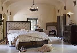 upholstered king bedroom sets. Upholstered King Bedroom Set Upholstered King Bedroom Sets