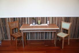 Kitchen Furniture Edmonton Cheap Kitchen Tables Edmonton Charming White Kitchen Table Se
