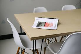 office furniture table design cosy. The Cost Of Cheap Office Chairs Furniture Table Design Cosy
