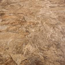 bestlaminate perfecto vinyl alicante sandstone 2601 1 luxury plank vinyl