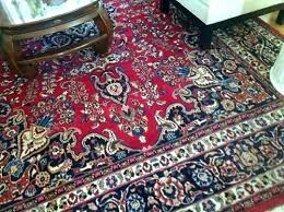 ideas ikea persian rug for red rug 82 ikea persisk gabbeh rug