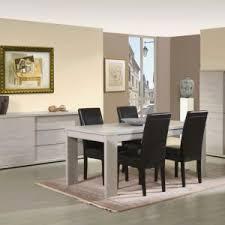 Table En Verre Design Source Dinspiration Table Cuisine En Verre