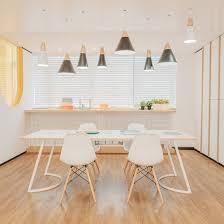 dental office designs photos. RIGI Designs Waiting Area \ Dental Office Photos