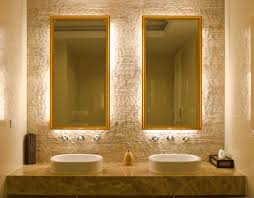 Bathrooms | Brighter Building Solutions | Canberra Home Builders ...