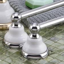 gatco bathroom accessories. Gatco Bathroom Accessories T