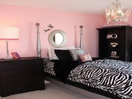 Pink And Green Bedroom Pink Brown And Green Bedroom Ideas Best Bedroom Ideas 2017