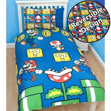 spongebob comforter awesome bedding set twin crib double sheets photo staggering stupendous bedding set official super