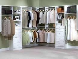 clothes organizer ikea in closet storage drawers removable closet organizers bedroom clothes organizer clothes storage containers