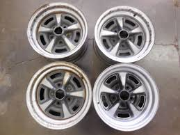 Enkei RPF1 Wheels  14x7    4x100  F1 Silver   Lightweight likewise  besides Superlite 14×7   Trans Am Race Engineering additionally 14x7 ss Chevy rally wheels New  Cars   Trucks  in Alameda  CA additionally E Z GO SET 14 B LASH X W SPART 14X7 BLK WHT   Dixielectricar moreover ITP Storm Series Tsunami Wheels Matte Black 14x7 4 3 4 156 additionally DWT STAR FIGHTER 14  BEADLOCK 14X7 WHEELS YAMAHA YXZ1000 RHINO 700 as well wire wheels additionally  as well STI HD5 Beadlock Wheel 14x7 4 156 Polaris 5 2 Matte Black in addition . on 14x7