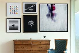 wall arts framed canvas wall art use small framed canvas prints for a big impact on big framed wall art with wall arts framed canvas wall art use small framed canvas prints
