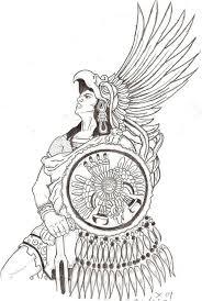 Aztec Dream Catcher Tattoo View Fantastic Dream Catcher Tattoo Design Ideas 100 Outline in 89