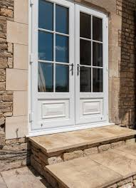 exterior single french doors. Flap Exterior Storm Installed Andersen Prehung Interior Scre. Patio Single French Doors R