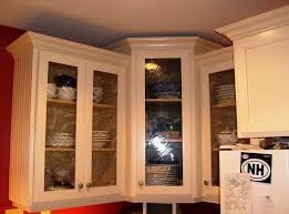 full size of unique replacement kitchen cabinet doors with glass inserts scheme of decorative for cabinets
