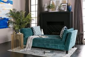 living spaces daybed. Modren Living Living Spaces  44609 Room To Daybed