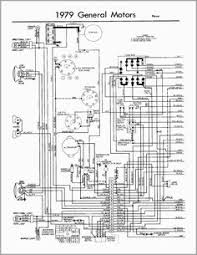 power window circuit diagram of 1966 chevrolet pontiac and buick 12 best chevy images in 2016 electrical wiring diagram chevy power window circuit diagram of 1966 chevrolet pontiac and buick