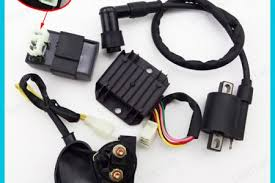 cc four wheeler wiring diagram also mini wheelers cc as 50cc 4 wheeler wiring diagram 50cc wiring diagram