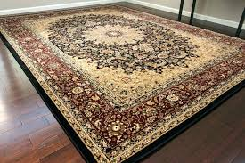 synthetic area rugs large size of contemporary synthetic area rugs superior excellent rug ideas archived