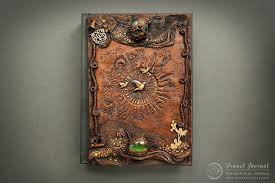 21 trere cover aniko kolesnikova polymer clay book