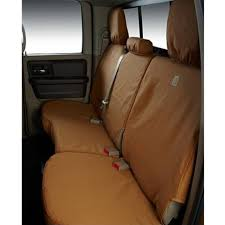 2018 ford escape seat saver seat covers