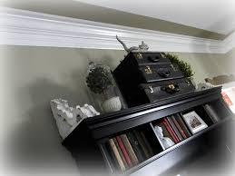 Purple Grey And White Living Room U2013 Modern HouseBorders For Living Room