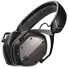 v mota pxb headphone carry case boxs for grado sr60 sr80 sr80i sr125i sr225i sr325 sr325is rs1 rs2 alessandro m1 m2