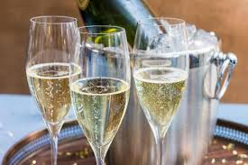the best champagne glass reviews by wirecutter a new york times company