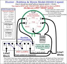 hunter ceiling fan switch wiring diagram hunter hunter fan switch wiring diagram hunter wiring diagrams