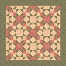 Free Indian Star Lap Quilt Pattern | Tutoriais 2 | Pinterest | Lap ... & Free Indian Star Lap Quilt Pattern Adamdwight.com