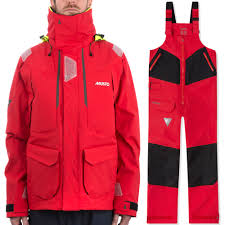 Musto Drysuit Size Chart Musto Br2 Offshore Suit Buy Br2 Suit In Black Navy Red