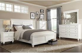 gray and white bedroom furniture. large size of bedroom:grey and white bedroom furniture grey walls gray b