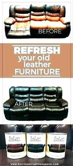 how to repair hole in leather sofa repair hole in leather couch how to repair hole