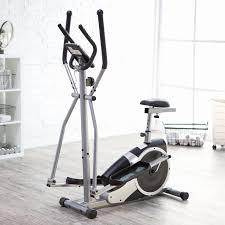 marcy platinum home gym workout plan new best champ fitness equipment images on of marcy